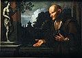 Miguel March - Diogenes.jpg
