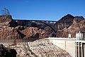 Mike O'Callaghan–Pat Tillman Memorial Bridge 09 2017 5023.jpg