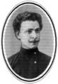 Mikhail Nikolaev.png
