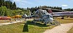 Mil Mi-24P, NATO Hind F (42918954115).jpg