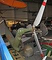 Mil Mi-4 HR-3 tail rotor.JPG