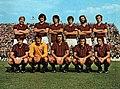 Milan AC 1974-75.jpg