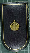 Military Cross Case.jpg