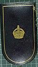 Military Cross Case.jpg