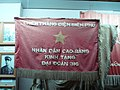 Military Museum Hanoi - panoramio.jpg