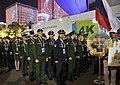 Military World Games (2019-10-18) 04.jpg