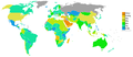 Military expenditure percent of GDP.PNG