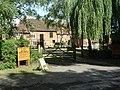 Mill Green Museum - geograph.org.uk - 41947.jpg