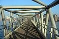 Millbank Millennium Pier - geograph.org.uk - 1521714.jpg