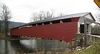 Millmont Red Bridge 14.jpg