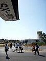 Milos Airport terminal.jpg