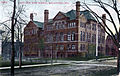 Milwaukee East Side High School 1908.jpg