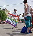 Milwaukee Pride Parade 2017 (35129222741).jpg