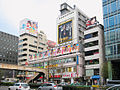 Minami-Aoyama-3chome-Apartment-house.jpg