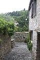 Minerve, France - panoramio (82).jpg
