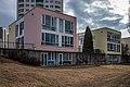 Mini-offices near IBB center (Minsk) p05.jpg