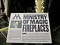 Ministry of Magic, Warner Bros London Studio (Ank Kumar, Infosys) 01.jpg