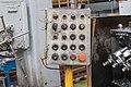 Minsk Tractor Works MTZ open day 2021 — inside the workshop MSC-3 11.jpg