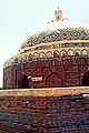 Mir Masum's tomb 04.jpg