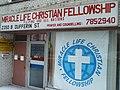 Miracle christian fellowship (358848236).jpg
