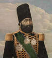 Mirza Mohammad Khan Sepahsalar.png