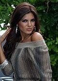 Miss Venezuela 08 Hannelly Quintero.jpg