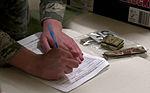Missile field defenders receive MultiCam uniforms 150202-F-GZ967-109.jpg
