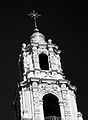 Mission Dolores-58.jpg