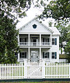 Mitchell Shealy House.jpg