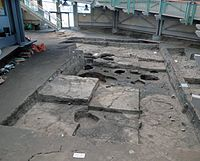 Mitchell Site, Mitchel SD Thomson Archeodome Research Center 02.jpg