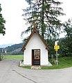 Mitterndorf-Kapelle AT6380.jpg