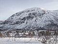 Mjølfjellet.jpg