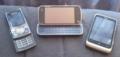Mobile Phone Form Factors.png