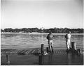 Model 7; Biloxi Mississippi Heading East. Date- 12-06-1956 (21065321433).jpg