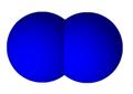 ModeleMoleculaire-N2.png