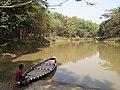 Modhutila Eco Park.jpg