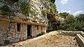 Modica, Province of Ragusa, Italy - panoramio (5).jpg