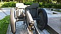 Modlin armata 76 mm wz. 1927 04.jpg