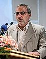 Mohammadreza Mansoori.jpg