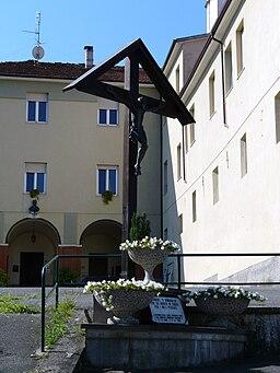 Molare-santuario ns delle rocche-facciata5
