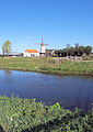 Molen Kilsdonkse molen, Dinther met Aa.jpg