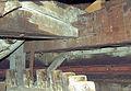 Molen d'Admiraal ijzerbalk in rechtervoeghout.jpg