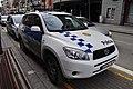 Mollet del Valles-Jaume I - Cotxe policia - 2010-01-16 2- JTCurses.jpg