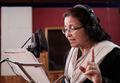 Moloya Goswami - TeachAIDS Recording Session 2.png