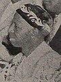 Momolu Dukuly (cropped 3x4).jpg