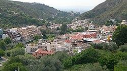 Monachil (Granada).jpg