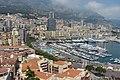 Monaco - panoramio (20).jpg