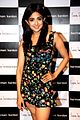 Monali Thakur grace the launch party of luxury audio brand 'Harman Kardon'.jpg