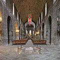 Monasterio de Ripoll, interior.jpg