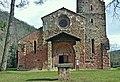 Monasterio de Sant Joan les Fonts (4).JPG